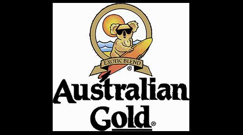 akos-australian-gold.png