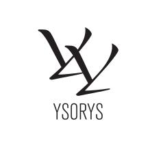 logo-ysorys-70x70px.png
