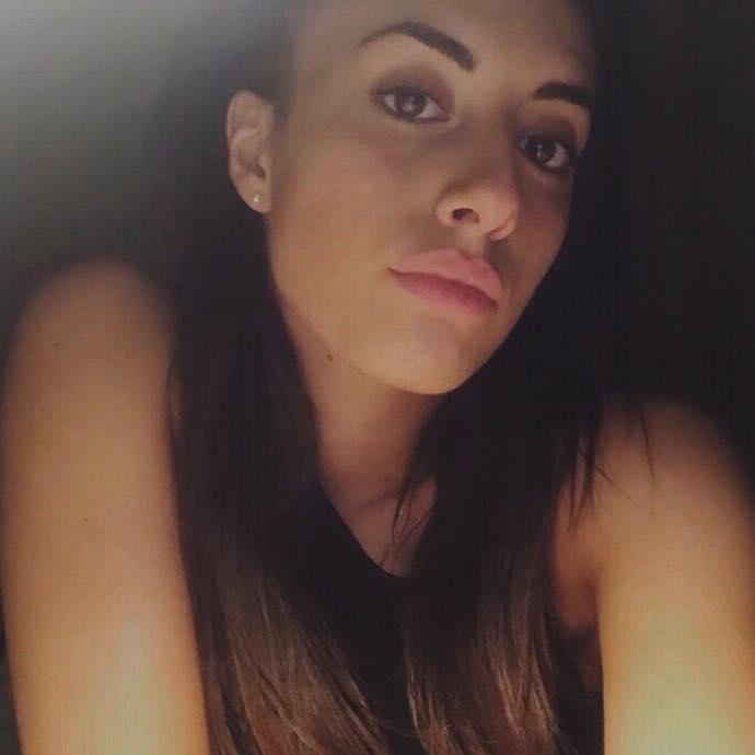 Eleonora Di Martino
